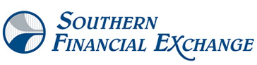 Southern Financial Exchange