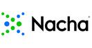Nacha Logo RGB 5.20.19