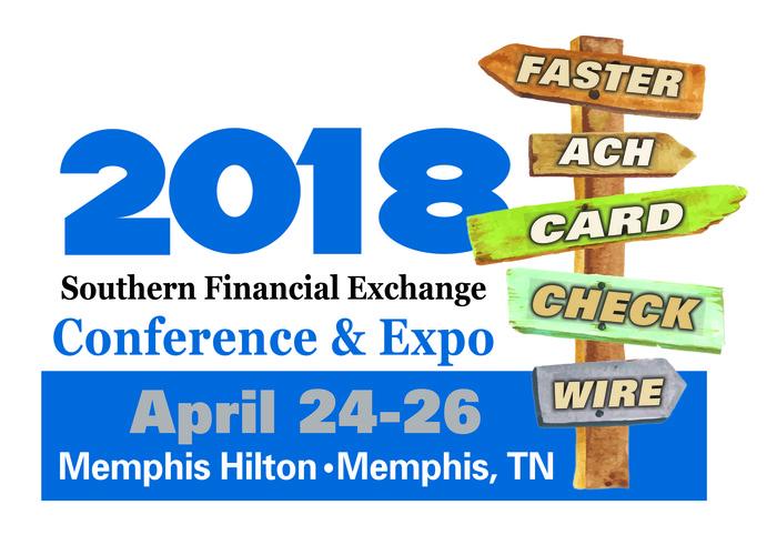 2018 SFE Conference Logo
