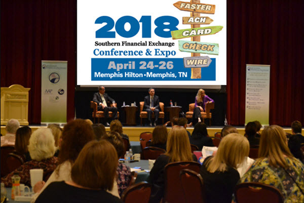 Join Us at SFE's 28th Annual Conference