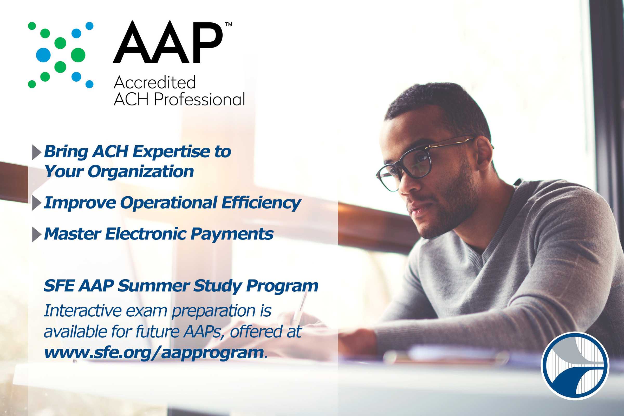 AAPs Deliver Value & Expertise to the Team