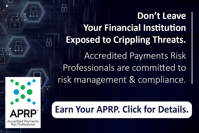 Be the Check Payments Expert