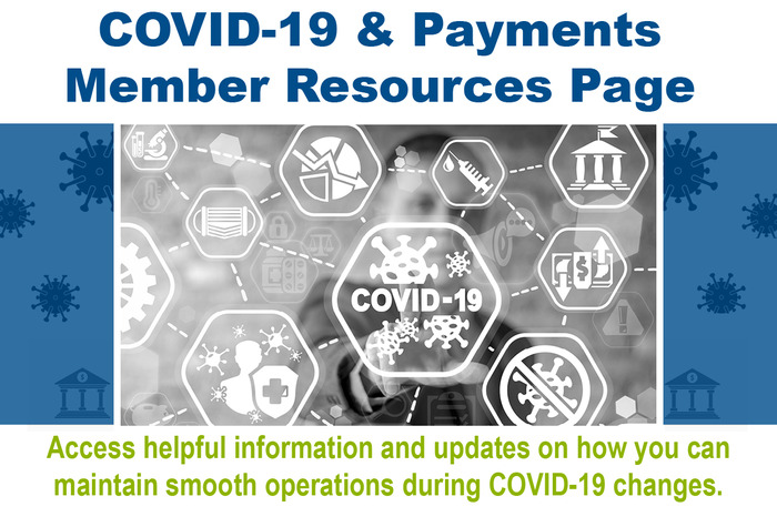 Helpful Resources on COVID-19