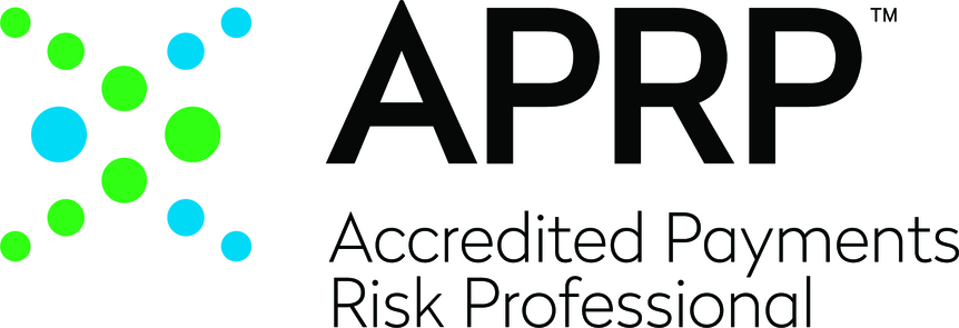 APRP Logo Color