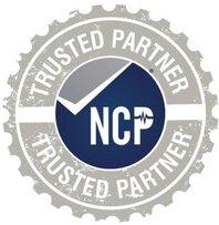 Ncp Partner Seal 1 2015